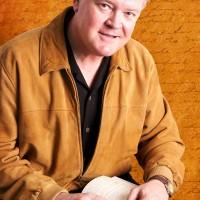 Robert McDowell