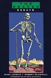 The Reaper Essays Book Cover