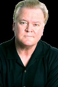 Robert McDowell Avatar
