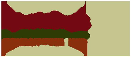 Robert McDowell Logo