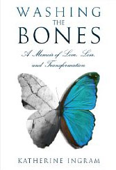 Washing the Bones Book Cover