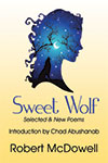 Sweet Wolf Book Cover